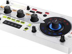 Hardware DJ