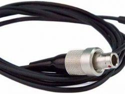 Cables y Adaptadores
