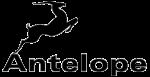 Logo Antelope