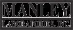 Logo Manley