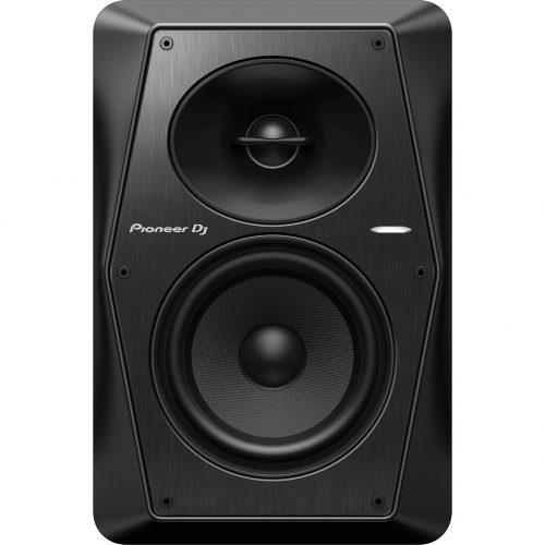 Solo Pro audio, Pioneer DJ VM - 50